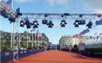 Bilan du Festival du Cinéma Américain de Deauville 2011