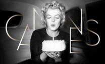 Edito : Mes attentes pour le Festival de Cannes 2012