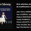 Bilan du 25ème Festival du Film de Cabourg
