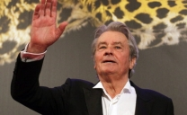 L'hommage du 65ème Festival du Film de Locarno à Alain Delon – dossier spécial (9 critiques de films)