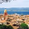 Programme des 14èmes Rencontres Internationales du Cinéma des Antipodes de Saint-Tropez 2012