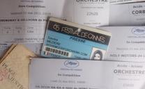 Festival de Cannes 2013 en direct