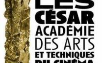 Cérémonie des César 2013 : les premières  informations