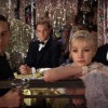 Une ouverture du Festival de Cannes 2013 avec «Gatsby le magnifique» de Baz Luhrmann? En attendant la réponse: critique du film de Jack Clayton