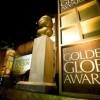 Golden Globes 2013 : palmarès complet