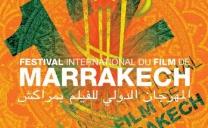 Palmarès du 12ème Festival International du Film de Marrakech 2012