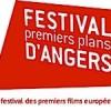 Programme du Festival Premiers Plans d'Angers 2013