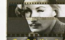 Programme complet du Festival International du Premier Film d'Annonay 2013