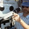 Festival de Cannes 2013 : Steven Spielberg présidera le jury!