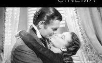 Chopard partenaire officiel du 66ème Festival de Cannes : Chopard fête ses 15 ans d'amour avec le Festival de Cannes