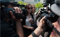 « The Bling Ring » de Sofia Coppola en ouverture d'Un Certain Regard le jeudi 16 mai