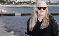 Quinzaine des Réalisateurs 2013 – Le Carrosse d'or pour Jane Campion