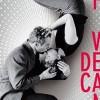 Conférence de presse du 66ème Festival de Cannes le 18 avril à 11H en direct de l'UGC Normandie
