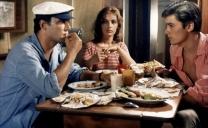 Programme de Cannes Classics 2013 et critique de «Plein soleil» de René Clément