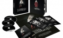 Critique de «La Liste de Schindler» de Steven Spielberg – Edition 20ème anniversaire Blu-ray/ DVD