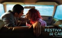 Festival du Film romantique de Cabourg 2013 : programme et jurys
