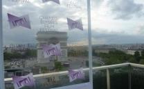 Programme du Champs-Elysées Film Festival 2013 – Inthemoodforfilmfestivals.com partenaire du festival