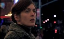 39ème Festival du Cinéma Américain de Deauville: Valérie Donzelli présidente du jury de la Révélation Cartier et hommage à Gale Anne Hurd