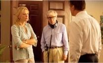 BLUE JASMINE de Woody Allen en avant-première au Festival du Cinéma Américain de Deauville 2013 : dossier