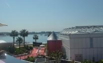 Dates du 64ème Festival de Cannes : un évènement à suivre en direct sur Inthemoodforfilmfestivals.com