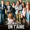 Critique – SALAUD, ON T'AIME de Claude Lelouch