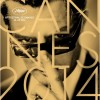 Programme complet du Festival de Cannes 2014 et passion(s) cannoise(s)