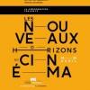 Les nouveaux horizons du cinéma : (re)découvrez les films de la Cinéfondation