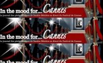 Festival de Cannes 2014 : le programme complet (conférence de presse)