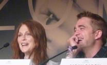 Festival de Cannes 2014: quelques clichés avant l'épisode 4 de mes pérégrinations cannoises…