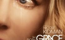 Festival de Cannes 2014, épisode 1 – Cérémonie d'ouverture et projection de «Grace de Monaco»