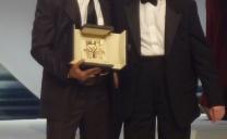 Clôture, palmarès  et bilan du Festival de Cannes 2014