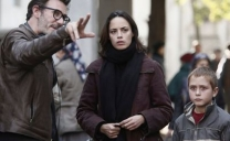 Festival de Cannes 2014 – Critique de THE ARTIST de Michel Hazanavicius en attendant THE SEARCH