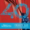 Programme complet du Festival du Cinéma Américain de Deauville 2014 (40ème anniversaire) – Conférence de presse du 20 août