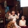 Dossier – Woody Allen, en ouverture du Festival du Cinéma Américain de Deauville 2014 avec MAGIC IN THE MOONLIGHT
