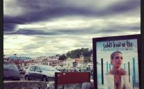 Ouverture et début de la compétition du 1er Festival International du Film de Saint-Jean-de-Luz : entrez dans la lumière…