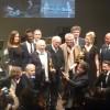 Compte rendu et palmarès du 1er Festival du Cinéma et Musique de Film de La Baule