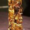 La 40ème cérémonie des César en direct et nominations complètes