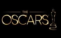 Oscars 2015 : comment suivre la cérémonie en direct et nominations complètes