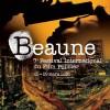 Festival International du Film Policier de Beaune 2015: jurys, compétition sang neuf et films hors compétition