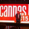 Le dispositif de Canal + pour le Festival de Cannes 2015