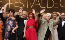 68ème Festival de Cannes : la composition du jury de la caméra d'or présidé par Sabine Azéma