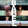 Critique de BABEL d'Alejandro González Iñárritu