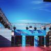 Date de la conférence de presse du Festival du Cinéma Américain de Deauville 2015