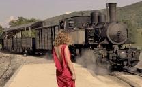 Festival International du Premier Film d'Annonay 2016 : le programme