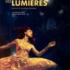 Cérémonie des Lumières 2016 : liste des nommés