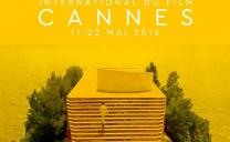 Festival de Cannes 2016: annonce de la sélection officielle et conférence de presse en direct