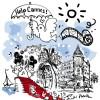 Vente aux enchères de LA COLLECTION GILLES JACOB AND FRIENDS le 16 Mai à 15H au Grand Hyatt hôtel Martinez de Cannes