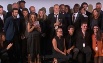 Compte rendu du Festival International du Film de Saint-Jean-de-Luz 2016