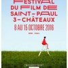 Festival du Film de Saint-Paul-3-Châteaux : un court-métrage à découvrir!