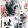 Festival du Film Britannique de Dinard 2017 : Nicole Garcia, présidente du jury